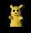 Pikachu Egg