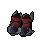 Steadfast Boots