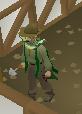 Farmer clue