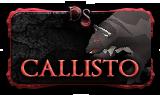 Callisto1
