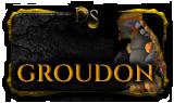 Groudon1