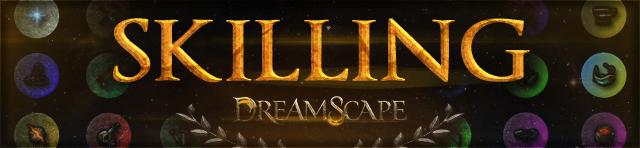 Skilling Logo-Banner