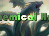 Alchemical Hydra