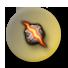 Runecrafting icon