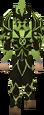 Predator Torva