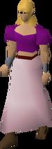 Lady Keli