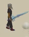 Sword of 1k Truths
