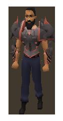 MalevolentBody