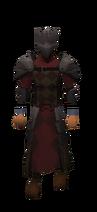 Inquisitor Set