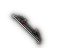 Diabolic Bow