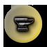Smithing icon