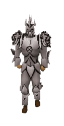 Centurion Torva Set