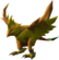 Phoenix familiar