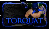 Torquat1