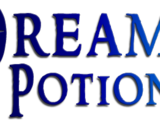Dream Potions