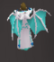 Icy Deathcape