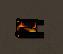Inferno Sled
