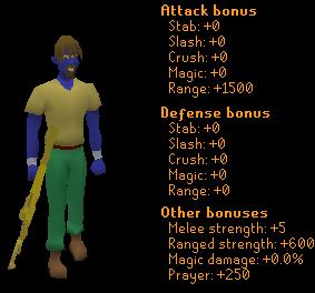Golden Ak47 Stats