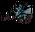 Blizzard Staff