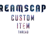 Custom Miniguns