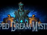 Dream Mystery Box