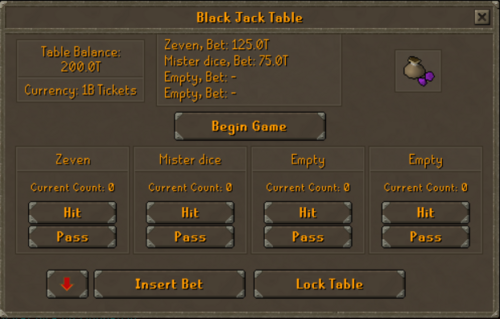 BlackjackDetail