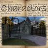 Charactors