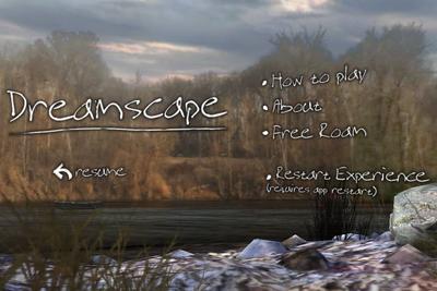Dreamscape 049