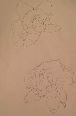 File:Kaikou and gretchen.jpeg