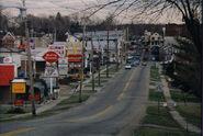 Garrettsville