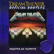 D-Master-Of-Puppets-520061