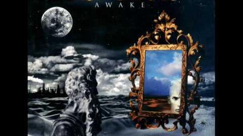 Dream Theater - 6 00 (Six O'Clock)