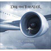 Dream-Theater-Live-At-Luna-Park