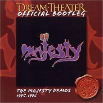 Majesty demos