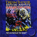 Dream Theater-The Number Of The Beast-Frontal.jpg