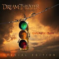 DreamTheaterSystematicChaosSpecialEdition.jpg