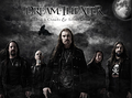 Wikia-Visualization-Main,dreamtheater.png