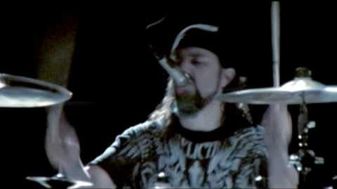 Dream Theater - Constant Motion OFFICIAL VIDEO