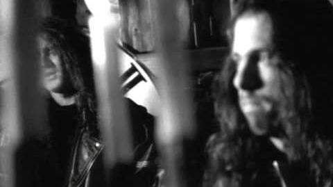 Dream Theater - The Silent Man