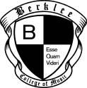 Berklee Seal