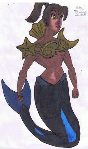 File:Kitty mermaid.jpg
