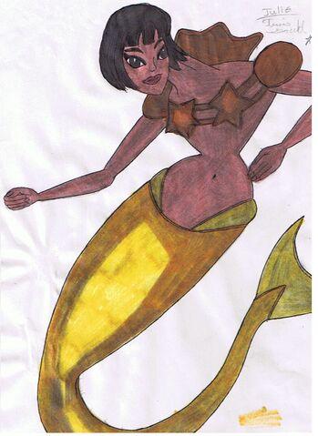 File:Julie mermaid.jpg