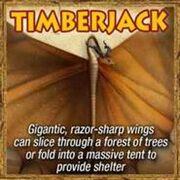 185px-Timberjack
