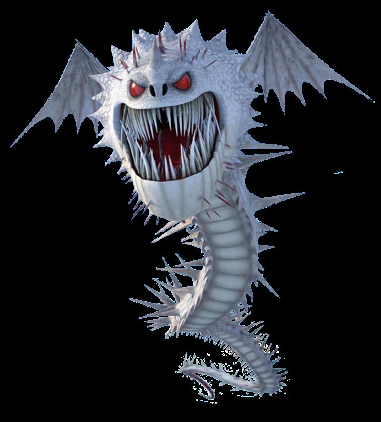 Screaming death dreamworks dragons wiki fandom powered by wikia screaming death ccuart Choice Image