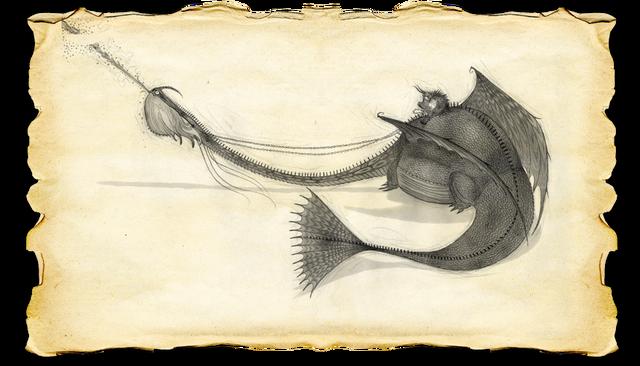 File:Dragons BOD Scauldron Gallery Image 02.png