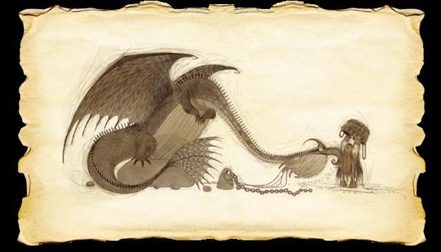File:Dragons BOD Scauldron Gallery Image 04.png