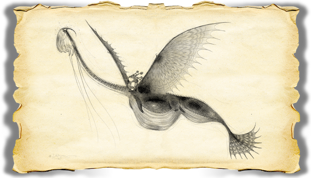 File:Dragons BOD Scauldron Gallery Image 03.png