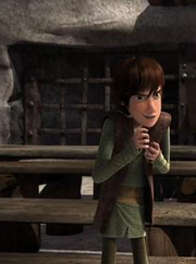 EvilHiccup