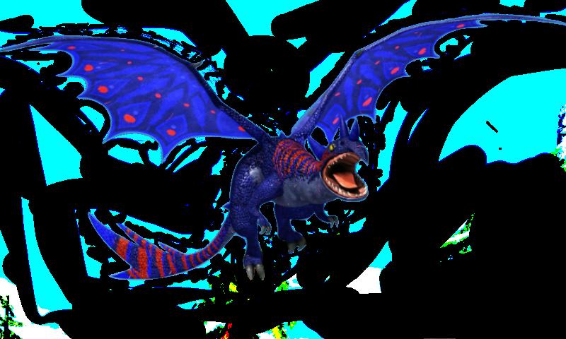 Dramillion Dreamworks Dragons Wiki Fandom Powered By Wikia
