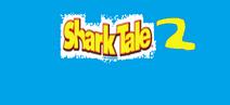 Shark Tale 2 logo